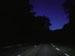 nocturne routier